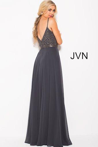 JVN JVN60599