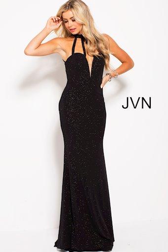 JVN Style #JVN60600