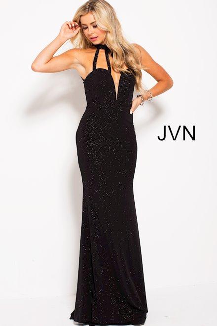 JVN60600