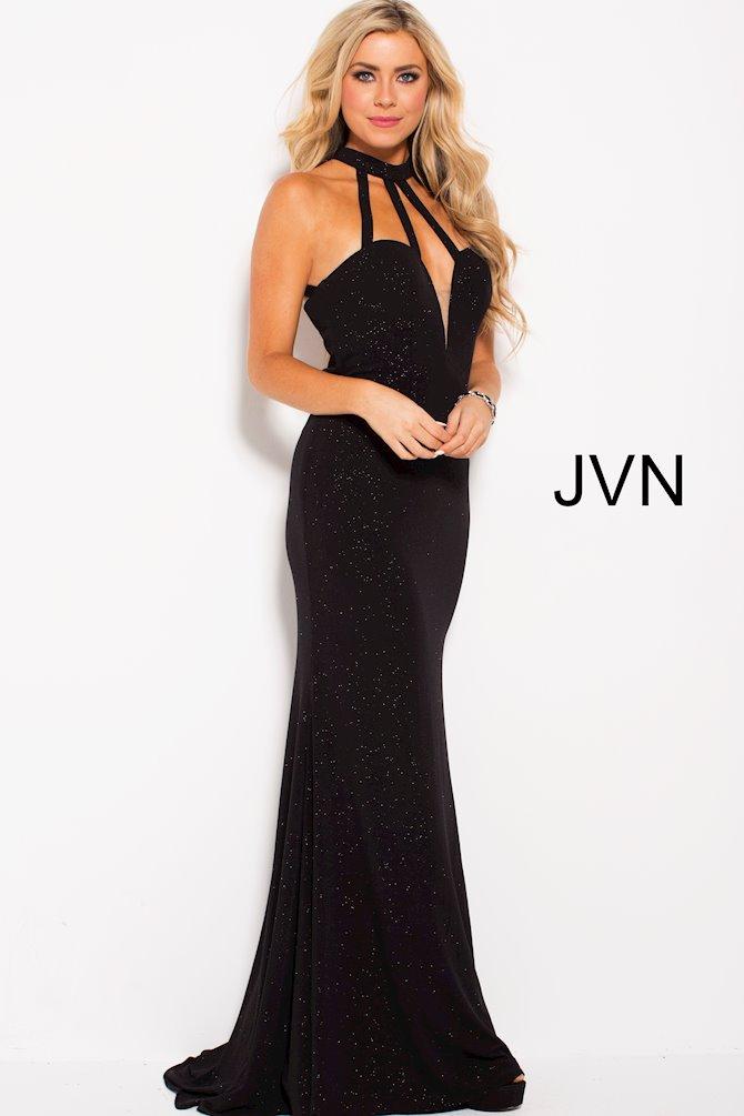 JVN JVN60600