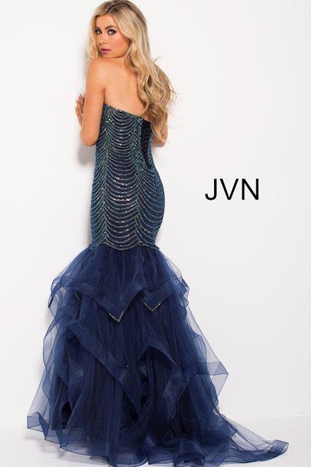 JVN60604