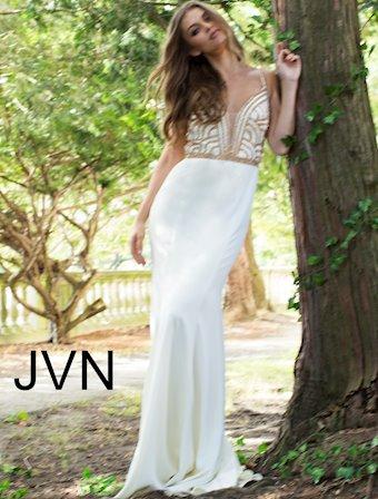 JVN JVN60606