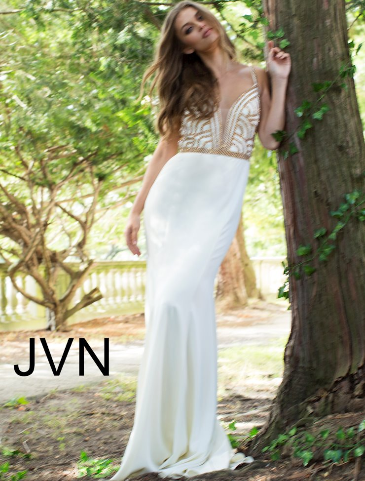 JVN by Jovani JVN60606