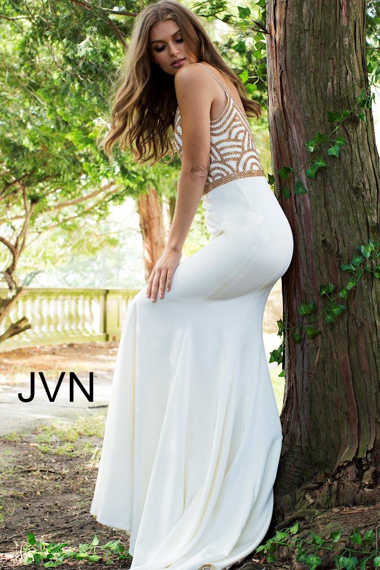 Jovani JVN60606