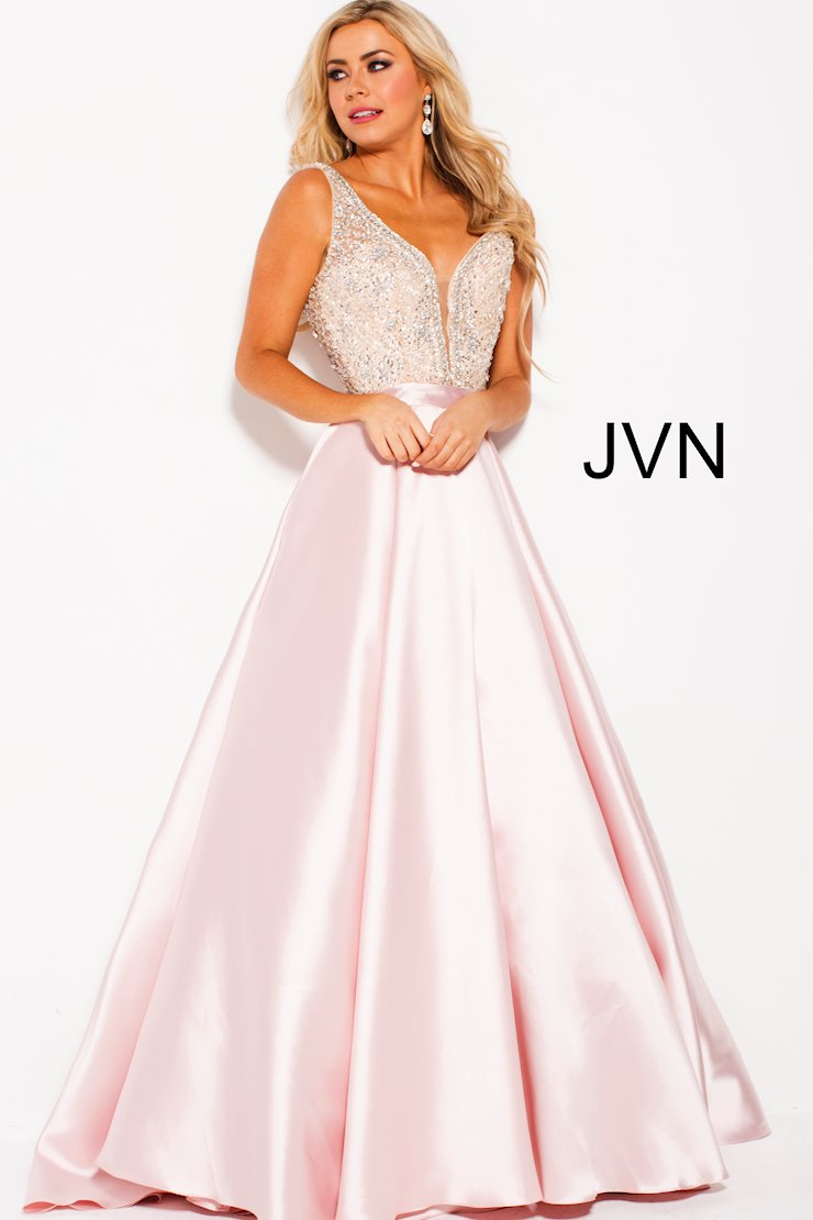 JVN by Jovani JVN60696