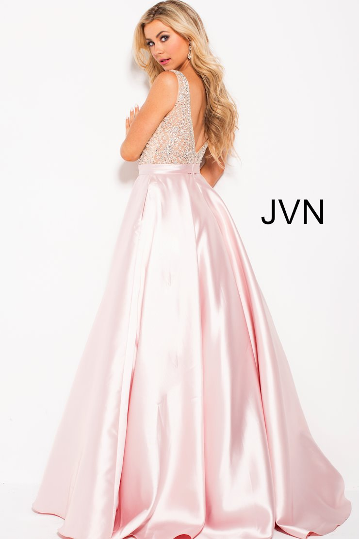 JVN JVN60696