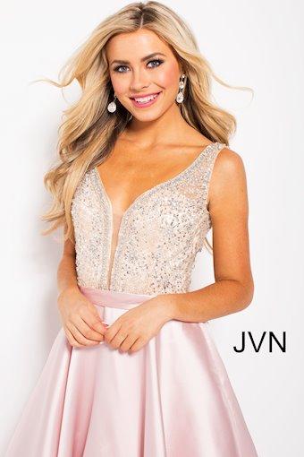 JVN Style #JVN60696