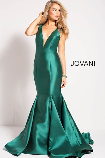 JVN JVN60917