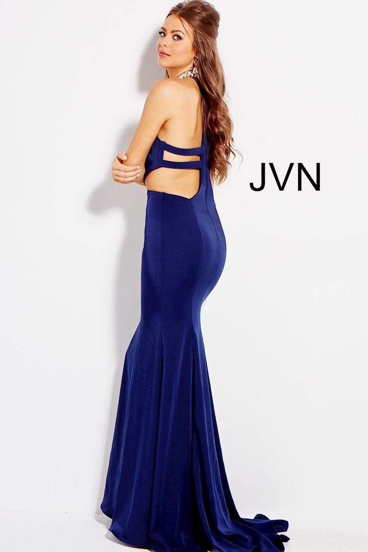JVN JVN60948