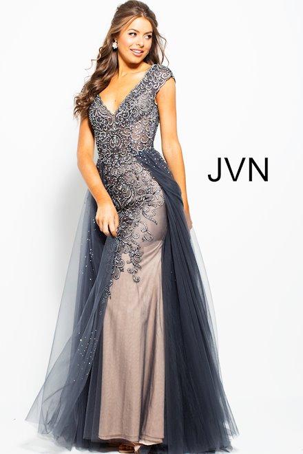 JVN60967