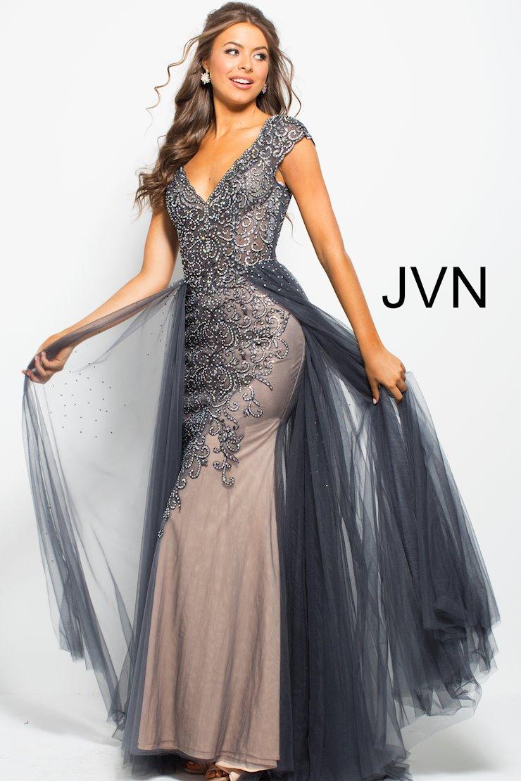 Jovani JVN60967