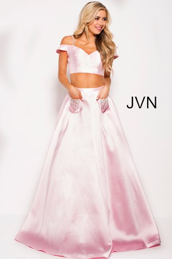 JVN JVN61190