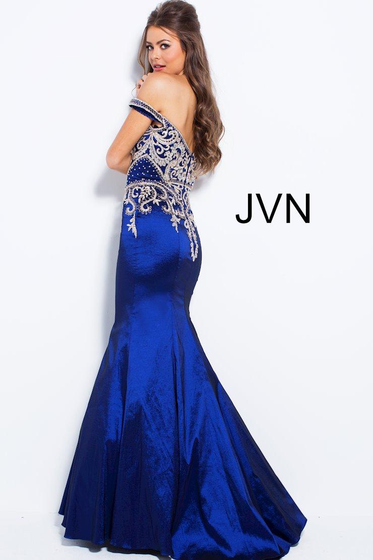 JVN JVN61193