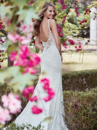 Rebecca Ingram Style #Helena