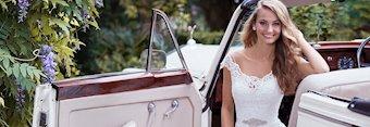 Rebecca Ingram Style #Kaitlyn