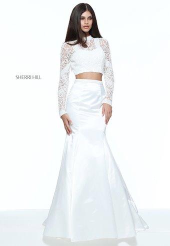 Sherri Hill 51107