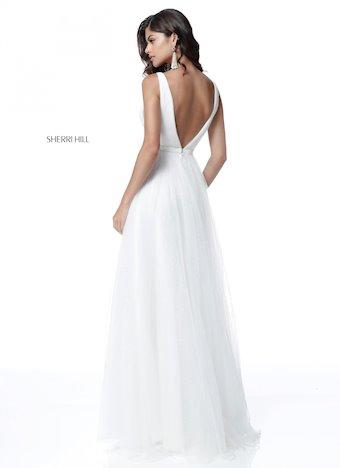 Sherri Hill Style #51620