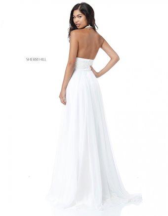Sherri Hill Style #51640