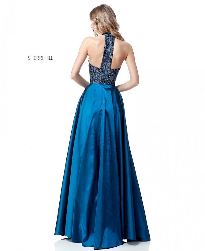 Sherri Hill Style #51690