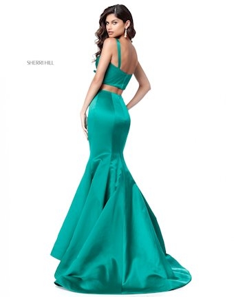 Sherri Hill Style #51712