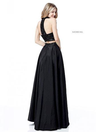 Sherri Hill Style #51725
