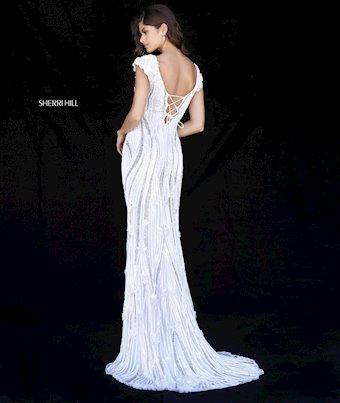 Sherri Hill Style #51736