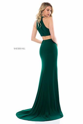 Sherri Hill Style #51806