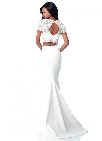 Sherri Hill Style #51834