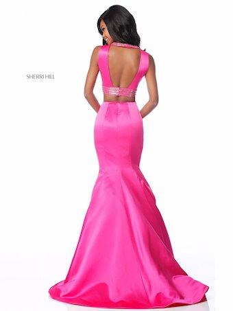 Sherri Hill Style #51864