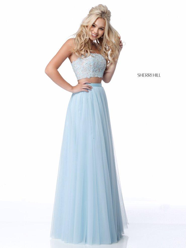 Sherri Hill 51922