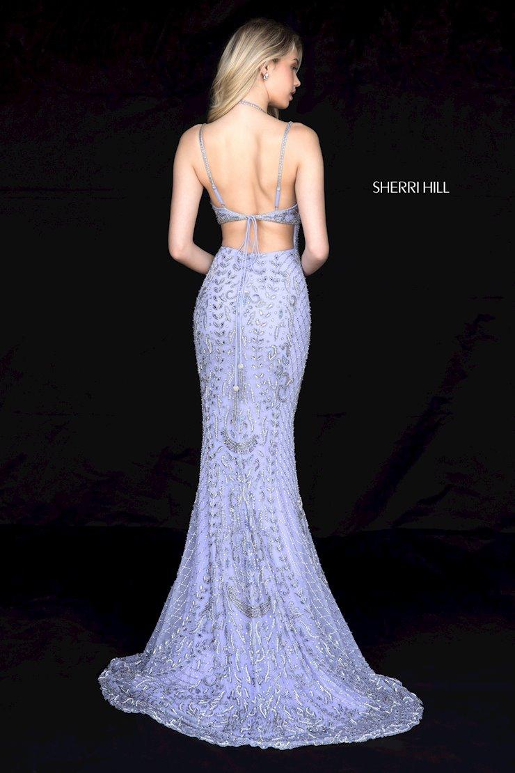 Sherri Hill 51946