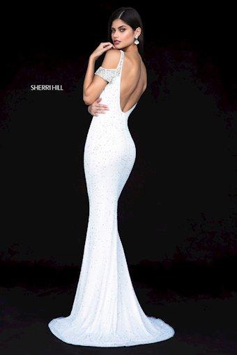 Sherri Hill Style #51985