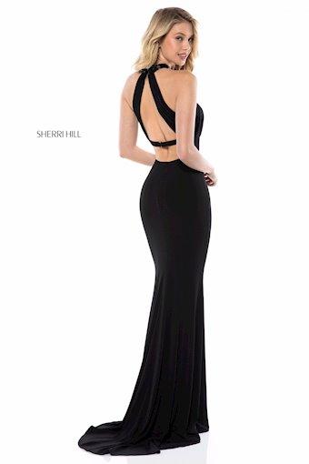 Sherri Hill Style #51998