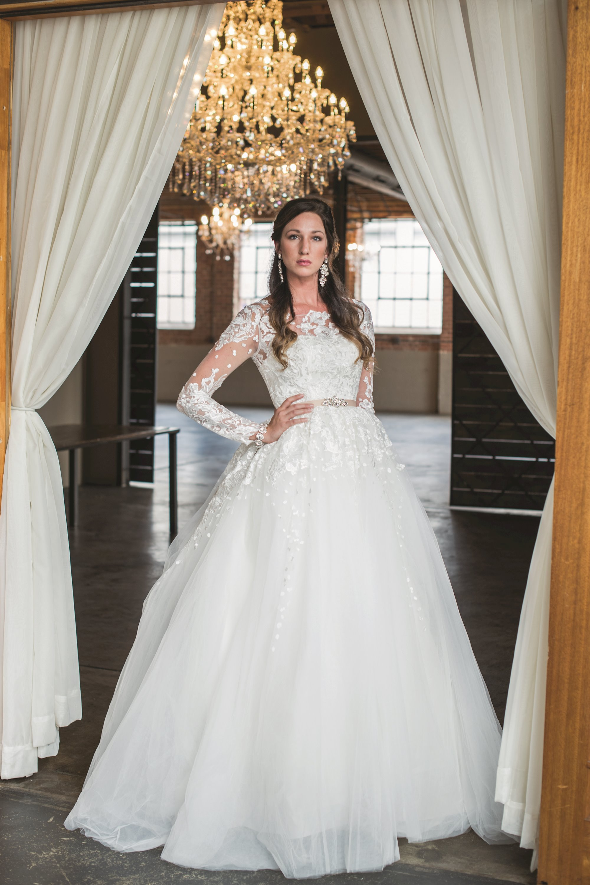 Something New Boutique | Your Premium Bridal & Prom Store in ...