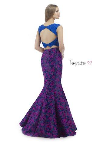 Temptation Dress Style #7018