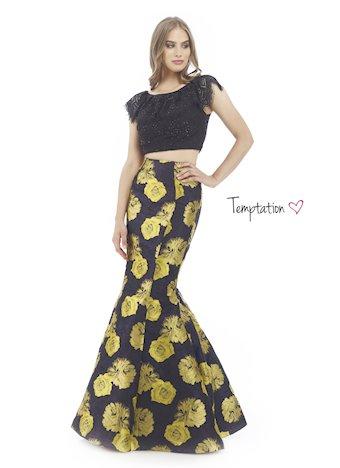 Temptation Dress Style #7022