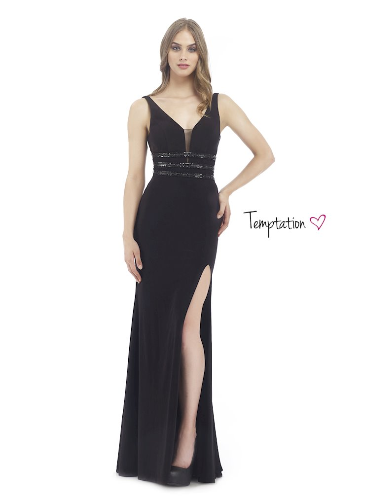 Temptation Dress 7050