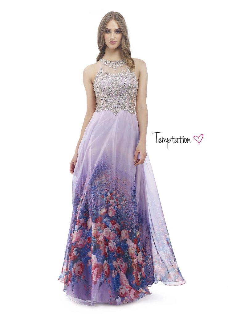 Temptation Dress 7065