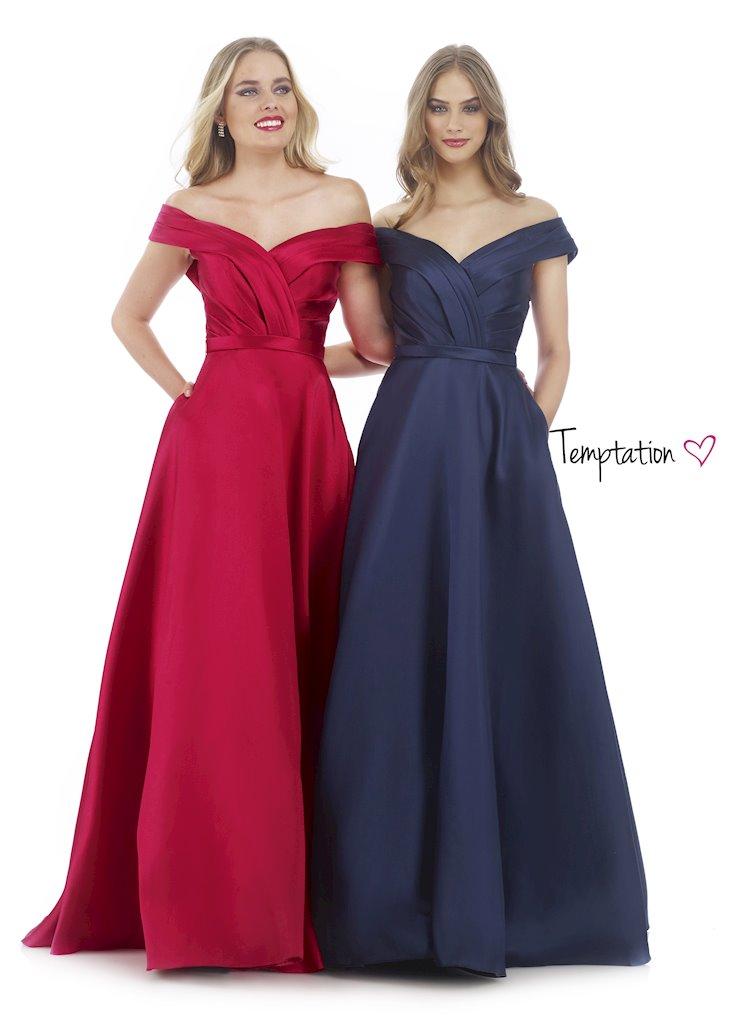 Temptation Dress 7098