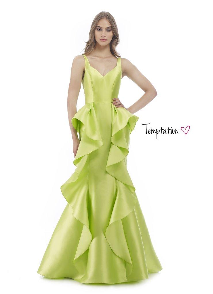 Temptation Dress 7100