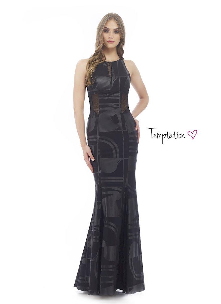 Temptation Dress 7104
