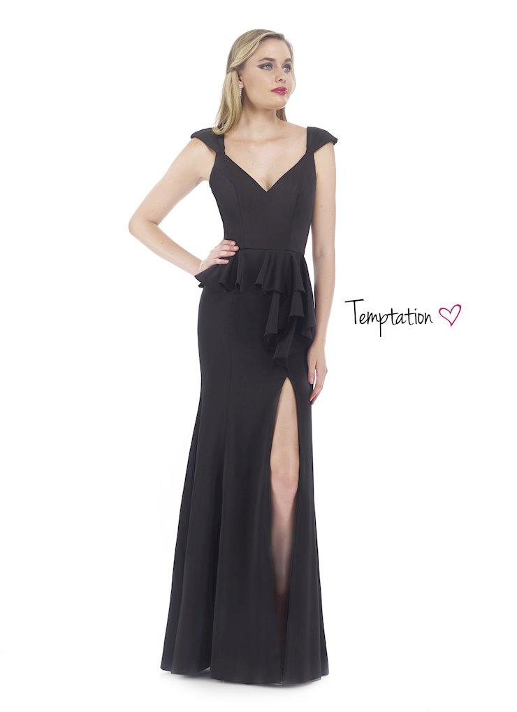 Temptation Dress 7114