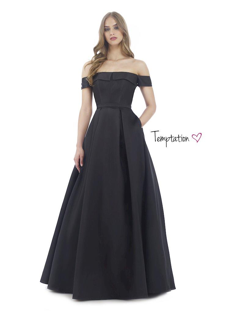 Temptation Dress 7128