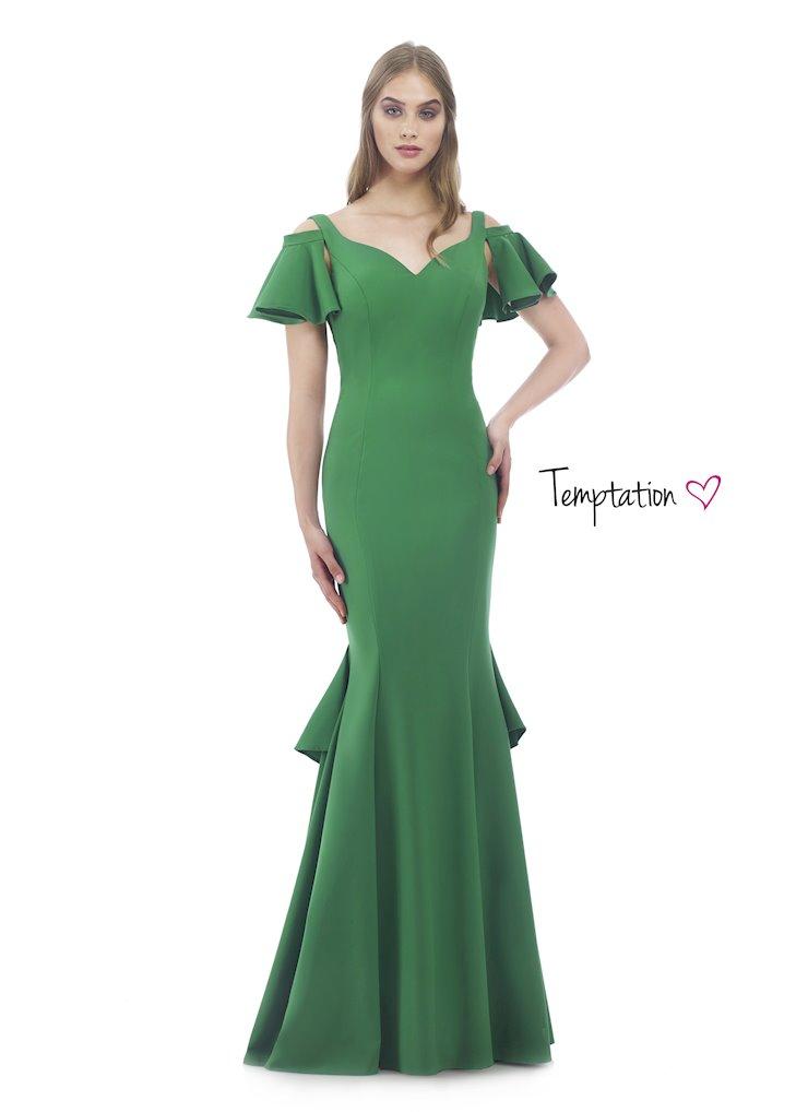 Temptation Dress 7132