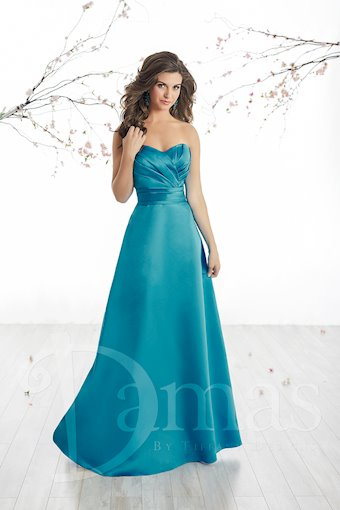 Damas Style #52416