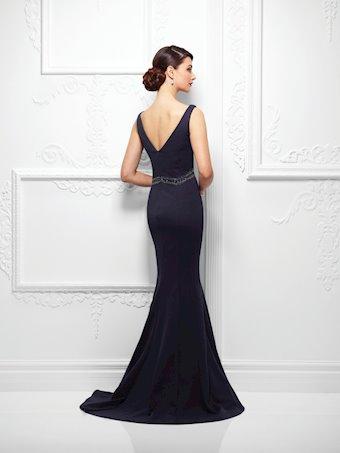 Ivonne D Style 117D61