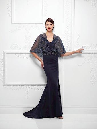 Ivonne D Style #117D61