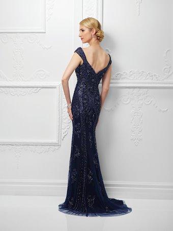 Ivonne D Style 117D67