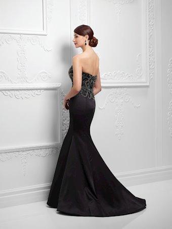 Ivonne D Style #117D73