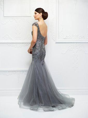 Ivonne D Style 118D02